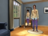 sims-3-inselabenteuer_limited-edition_4