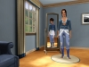 sims-3-inselabenteuer_limited-edition_5