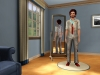 sims-3-inselabenteuer_limited-edition_6