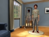 sims-3-inselabenteuer_limited-edition_7