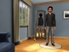 sims-3-inselabenteuer_limited-edition_8