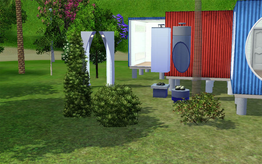 sims-3-into-the-future-baumodus_004