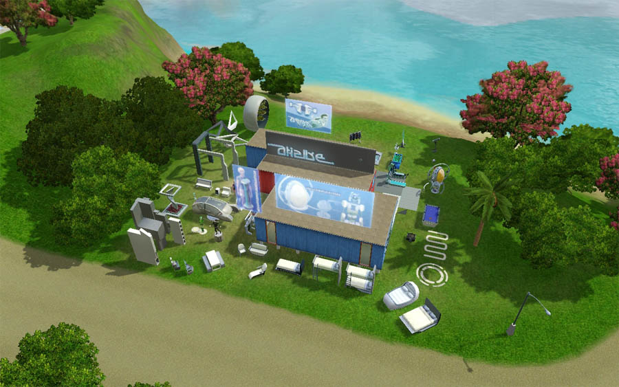 sims-3-into-the-future-baumodus_011