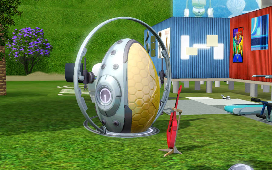sims-3-into-the-future-baumodus_017