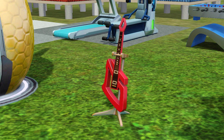 sims-3-into-the-future-baumodus_018