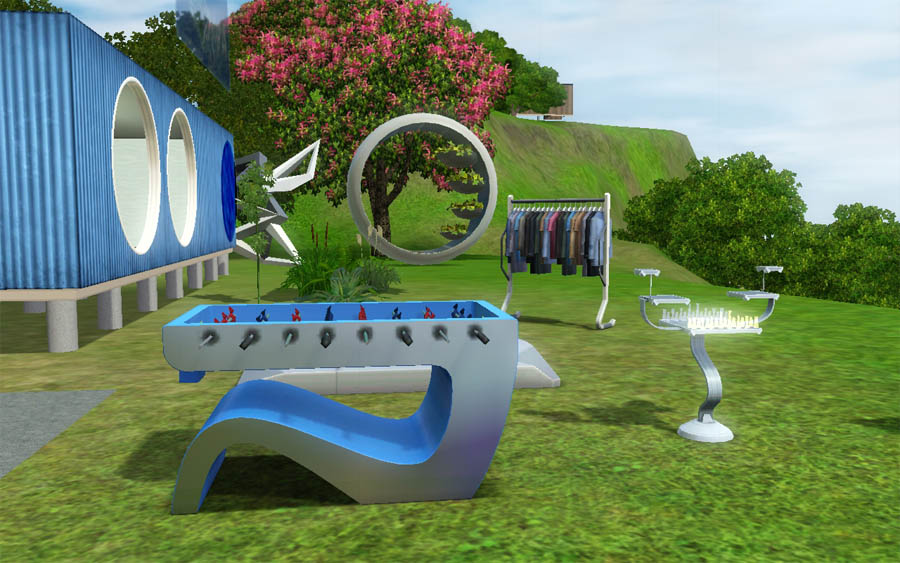 sims-3-into-the-future-baumodus_020