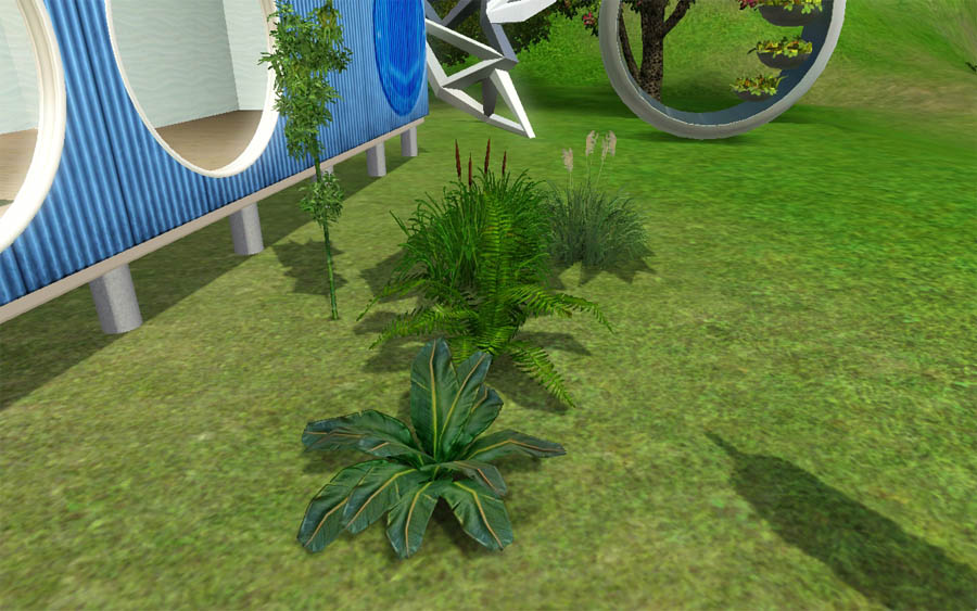 sims-3-into-the-future-baumodus_023
