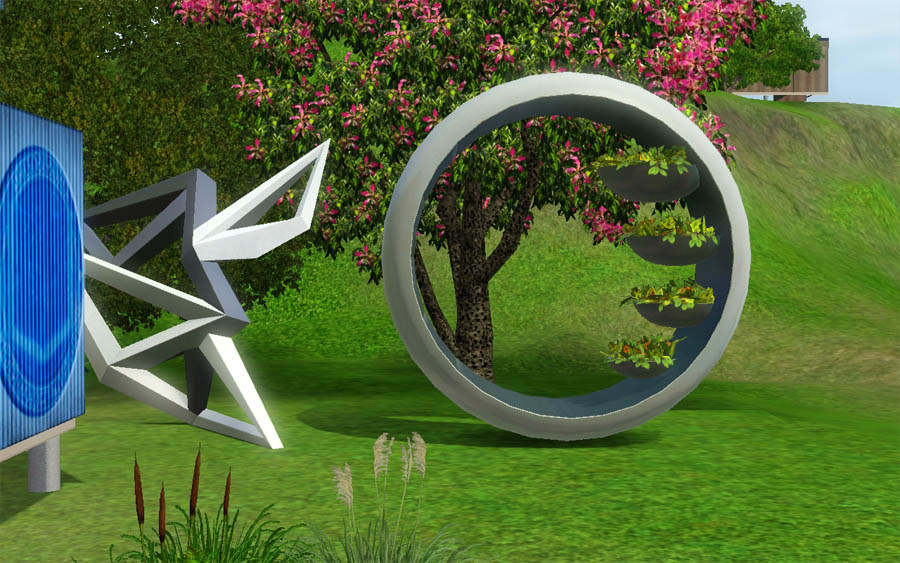 sims-3-into-the-future-baumodus_024