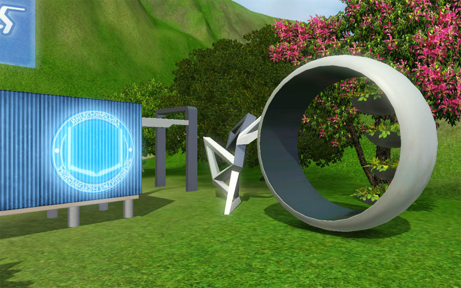 sims-3-into-the-future-baumodus_025