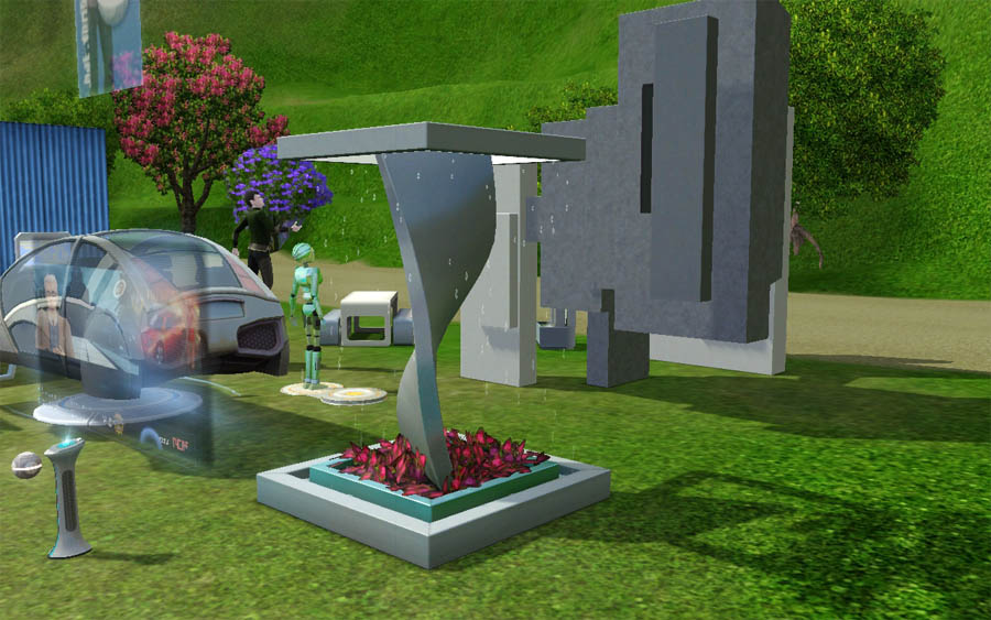 sims-3-into-the-future-baumodus_029