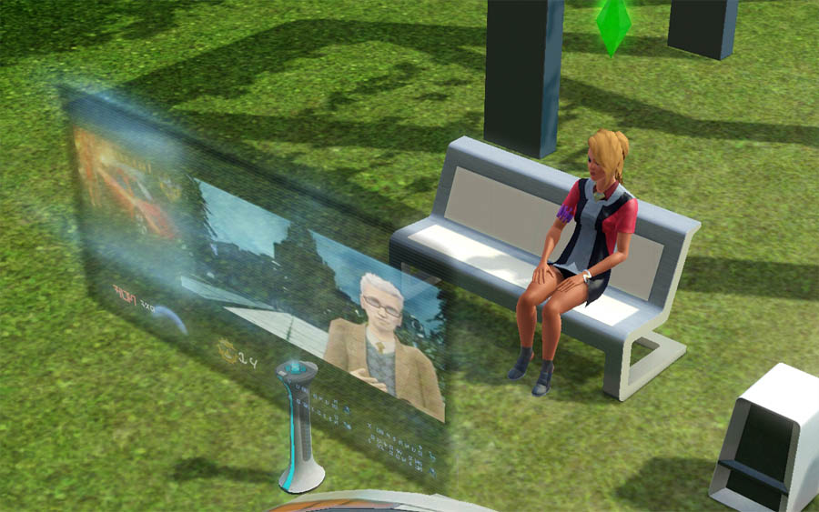 sims-3-into-the-future-baumodus_030