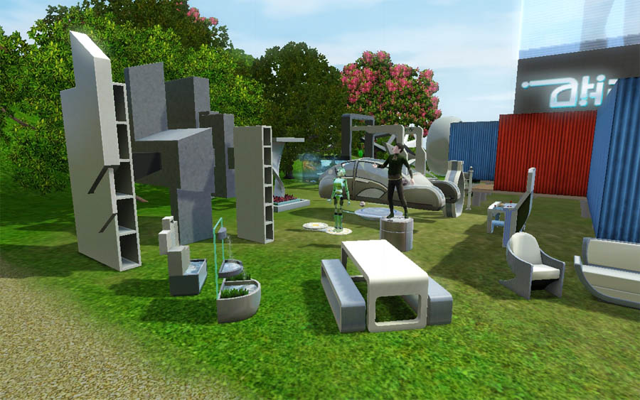 sims-3-into-the-future-baumodus_031