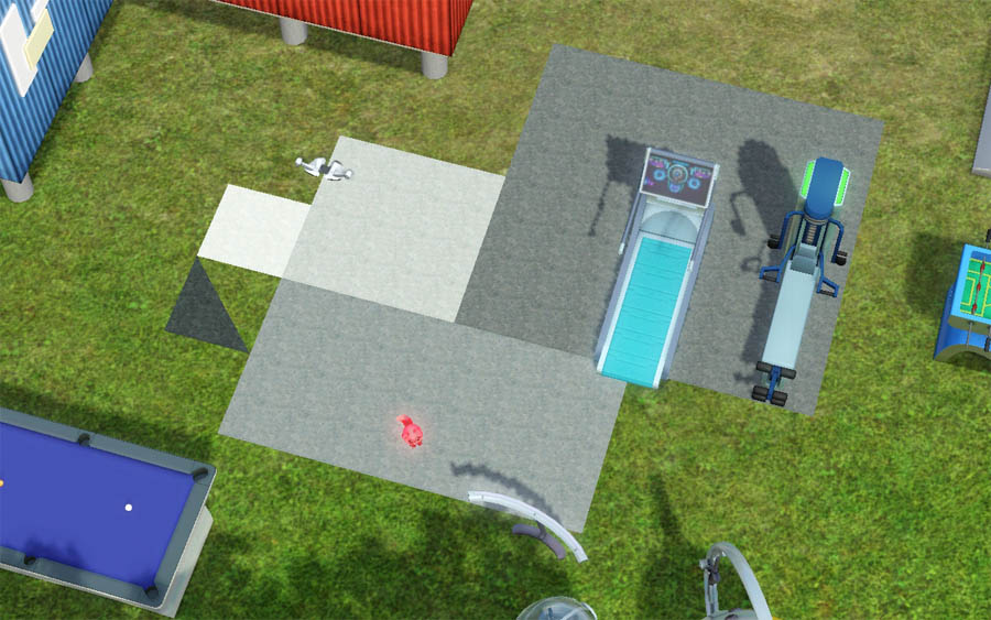 sims-3-into-the-future-baumodus_043