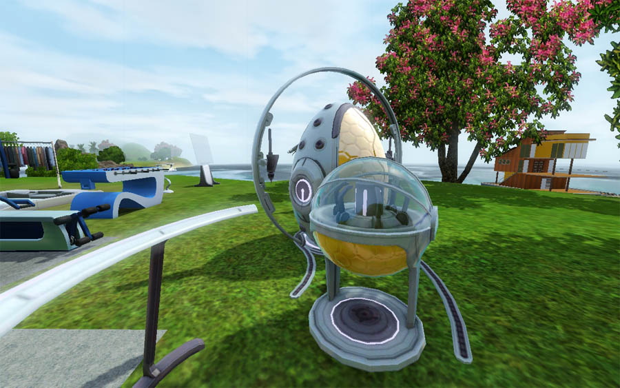 sims-3-into-the-future-baumodus_047