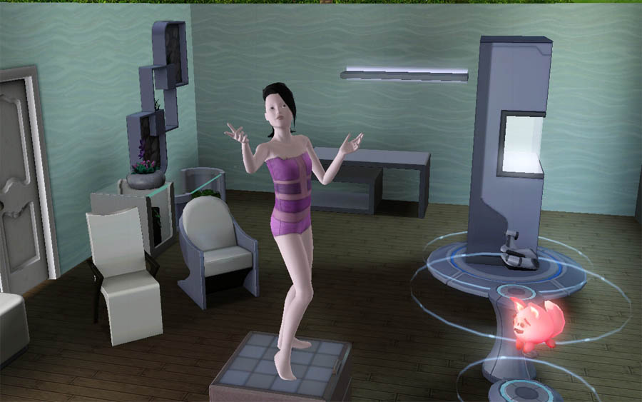 sims-3-into-the-future-baumodus_053