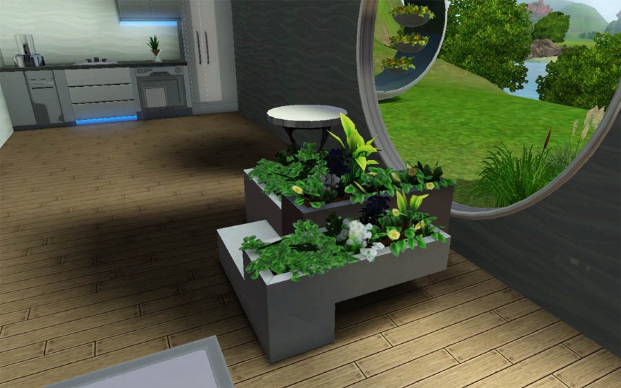 sims-3-into-the-future-baumodus_059