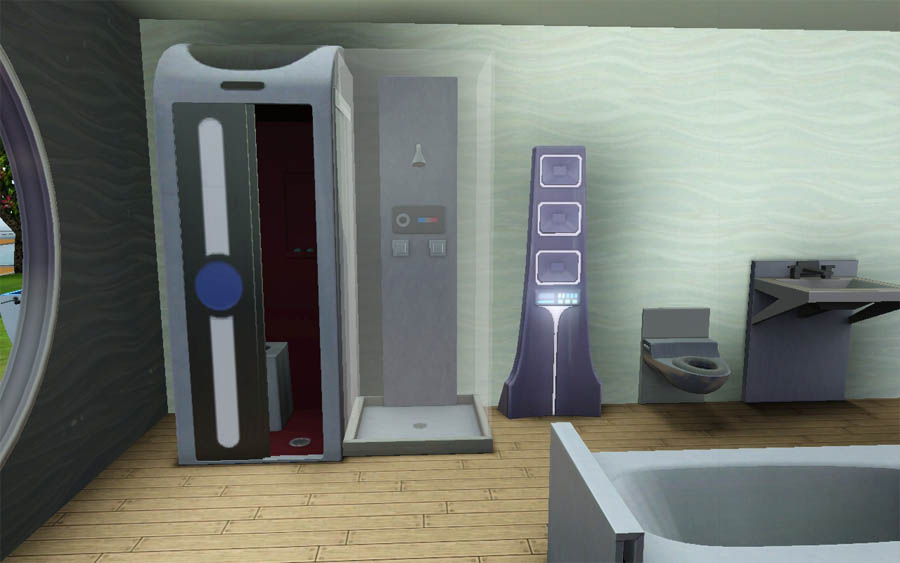 sims-3-into-the-future-baumodus_061