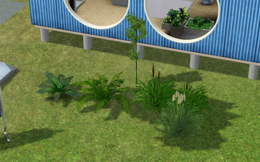 sims-3-into-the-future-baumodus_064