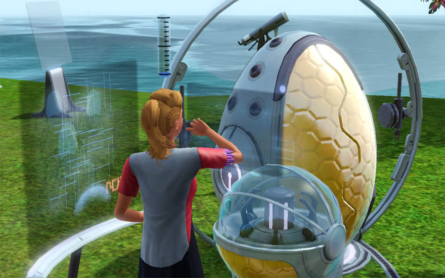 sims-3-into-the-future-baumodus_065