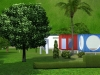 sims-3-into-the-future-baumodus_001