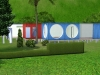 sims-3-into-the-future-baumodus_002