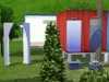 sims-3-into-the-future-baumodus_005