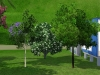 sims-3-into-the-future-baumodus_006