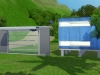 sims-3-into-the-future-baumodus_007