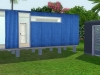 sims-3-into-the-future-baumodus_009