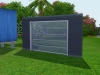 sims-3-into-the-future-baumodus_010