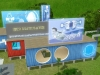 sims-3-into-the-future-baumodus_015
