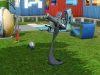 sims-3-into-the-future-baumodus_016