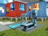 sims-3-into-the-future-baumodus_019