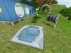 sims-3-into-the-future-baumodus_022