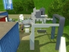 sims-3-into-the-future-baumodus_026