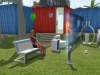 sims-3-into-the-future-baumodus_027