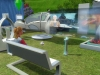 sims-3-into-the-future-baumodus_028