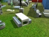 sims-3-into-the-future-baumodus_032