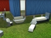 sims-3-into-the-future-baumodus_033