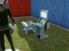 sims-3-into-the-future-baumodus_034