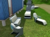 sims-3-into-the-future-baumodus_035