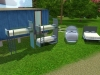 sims-3-into-the-future-baumodus_036