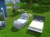 sims-3-into-the-future-baumodus_037
