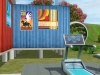 sims-3-into-the-future-baumodus_045