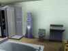sims-3-into-the-future-baumodus_062
