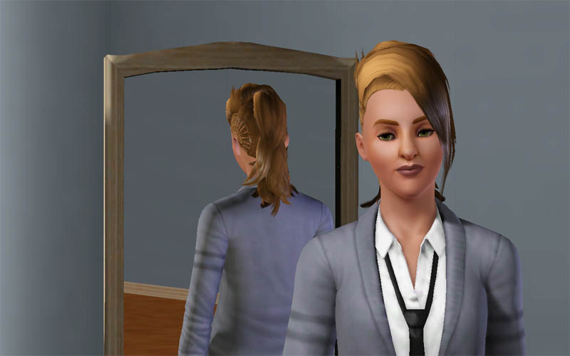 sims-3-into-the-future-cas_012