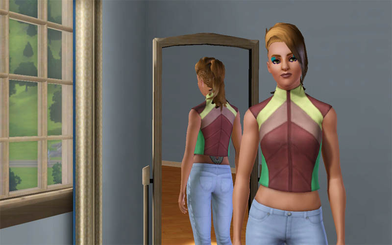 sims-3-into-the-future-cas_029