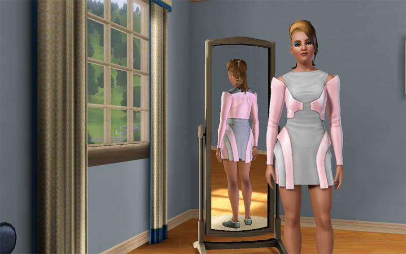 sims-3-into-the-future-cas_043