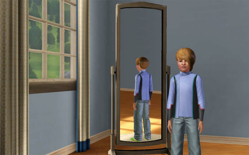 sims-3-into-the-future-cas_095