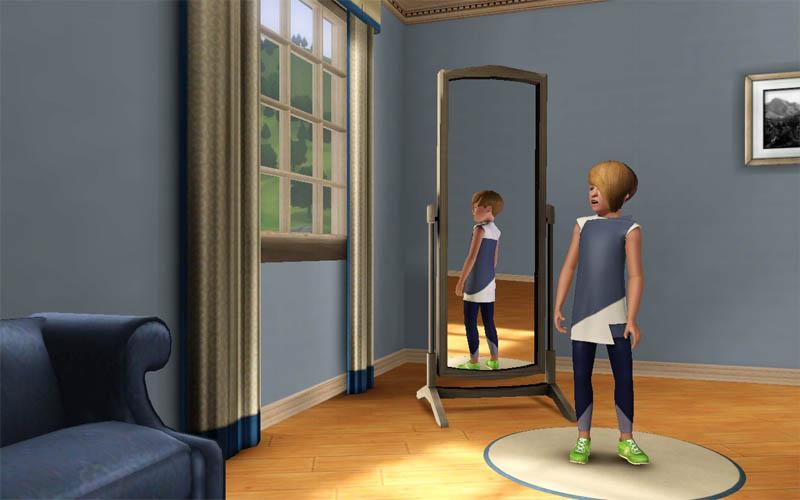 sims-3-into-the-future-cas_097